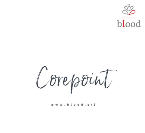 corepoint